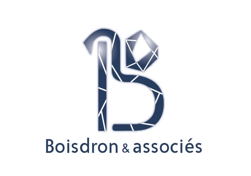 Logo Chasseur de Tête