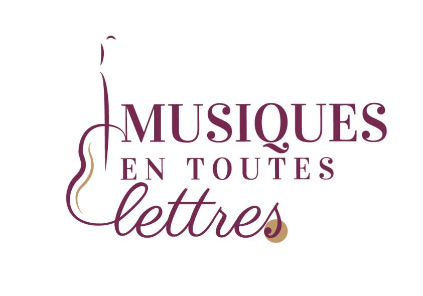 Logo Association Musique