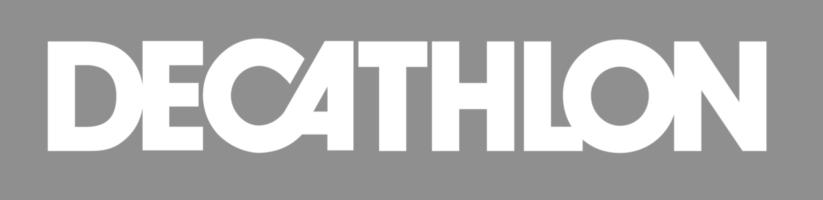 logo decatlhlon
