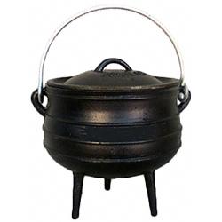 medieval pot cooking gal cp sword larger renaissance