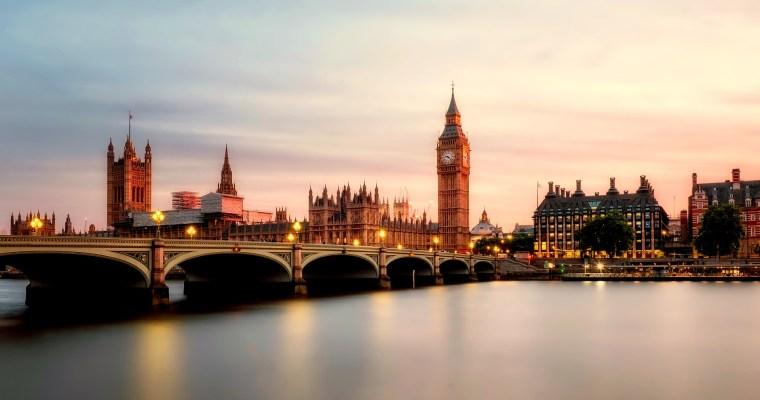 Où manger sans gluten à Londres?