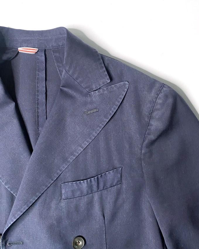 col-fleche-1-costume-laine-lavee-bleu-willman