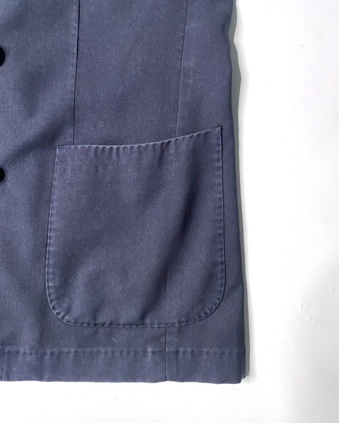 poches-plaquees-costume-laine-lavee-bleu-willman