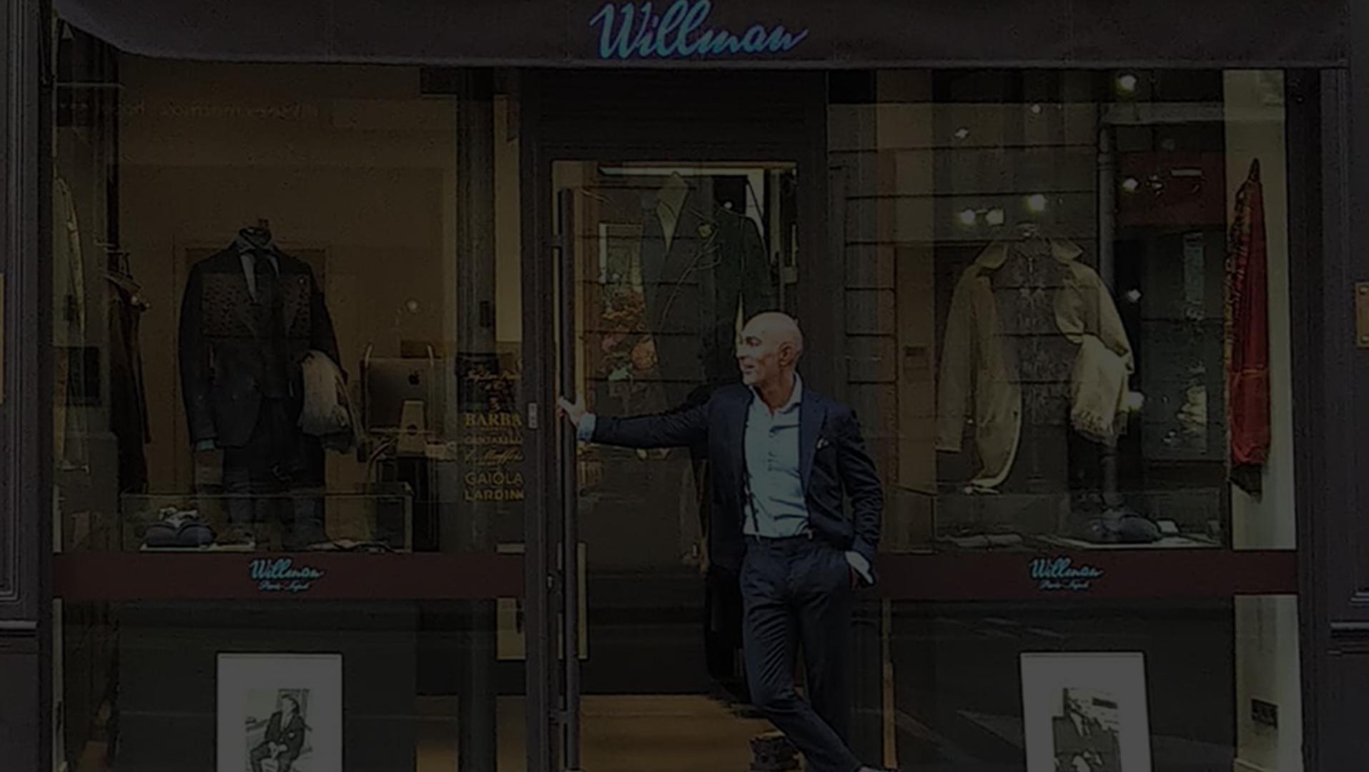 bywillman-1