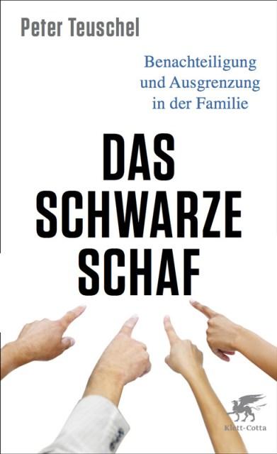 schwscha