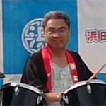 Profile_Shisho