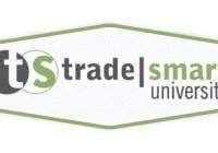 TradeSmart University