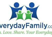 EverydayFamily