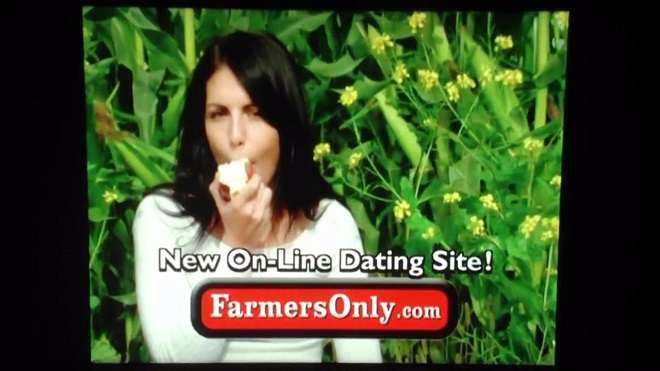 Farmers Only Reviews >> Farmersonly Con Farmersonly Reviews