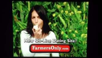 Farmers Only Reviews >> Find Bride Com Reviews Byadvisor