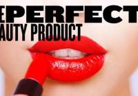 spot perfect beauty product