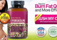 buy ultra trim 350 forskolin