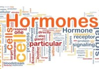 Hormones can improve your life