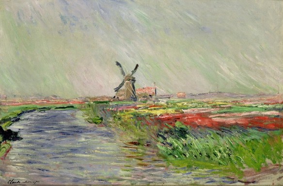 monet.fieldtulipsholland02