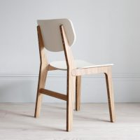 Modern Wood Furniture | Affordable Furniture | British ...