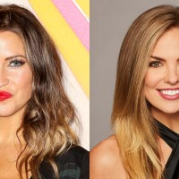 Almost Famous: In-Depth Episodes with Hannah Brown & Kaitlyn Bristowe
