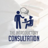 Introductory Consultation