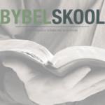 Bybelskool.com bydrae grafika