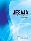 jesaja-thumbnail