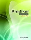 prediker-thumbnail