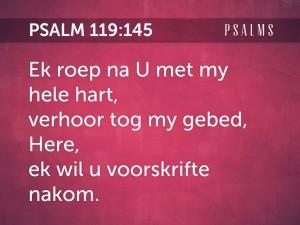 Psalm119-kof