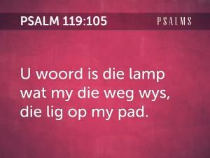 Psalm119-noen