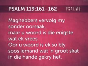 Psalm119-sin