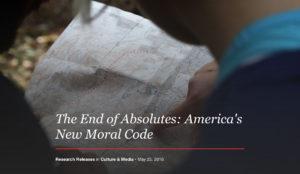 moral-code