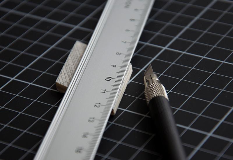 closeup-lineal