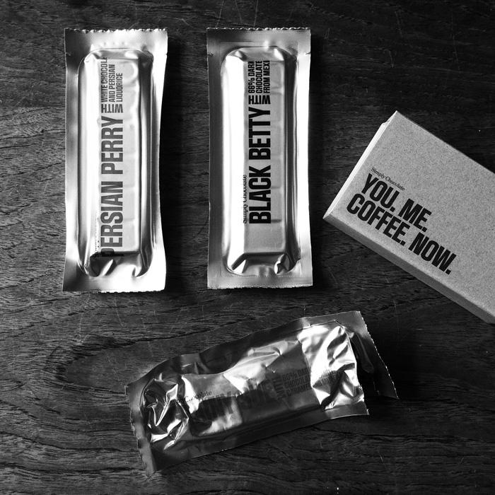 formland simply chocolate dk