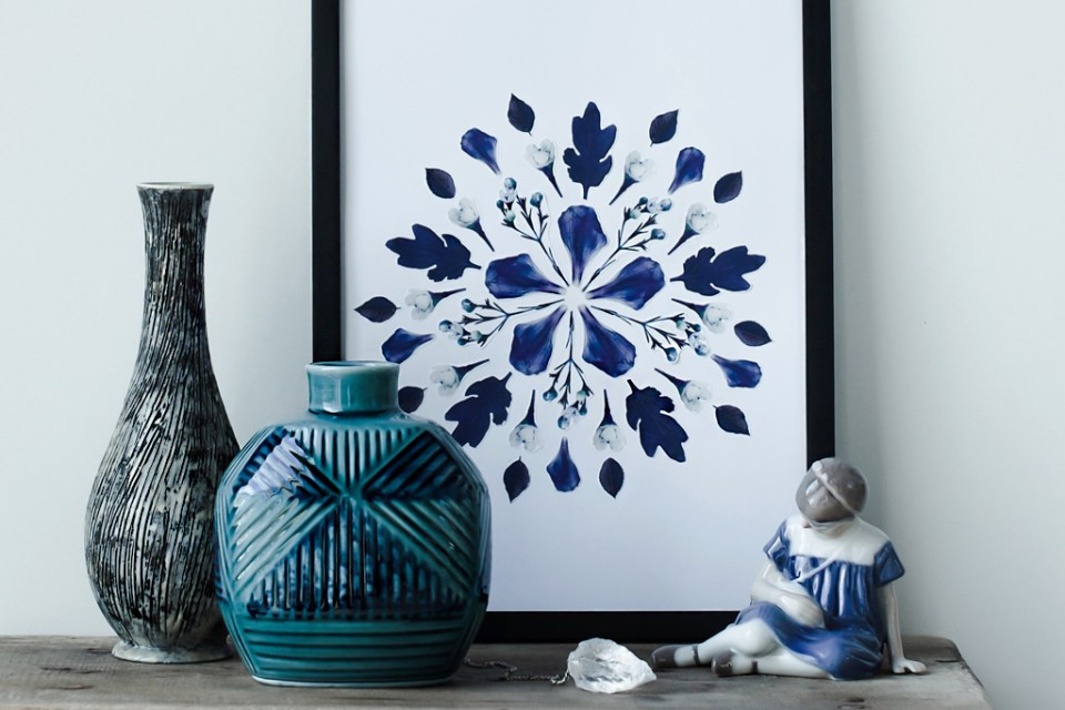 5-blue-floral-art-printable-diy-byblikfang-1024
