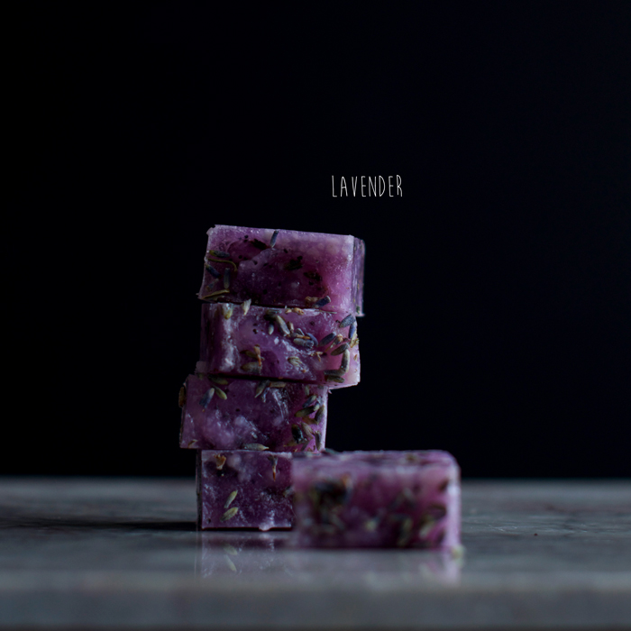 DIY-soap-scrub-with-lavender
