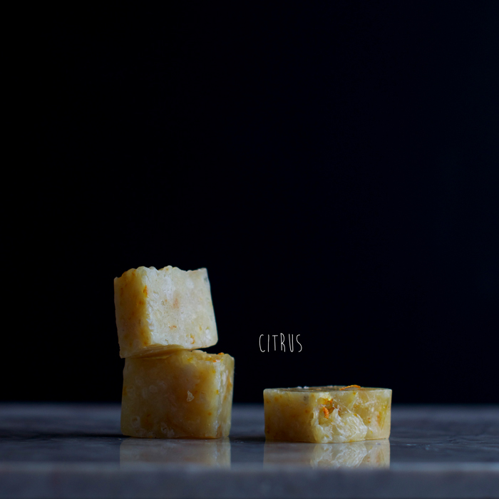 Soap-scrub-with-citrus