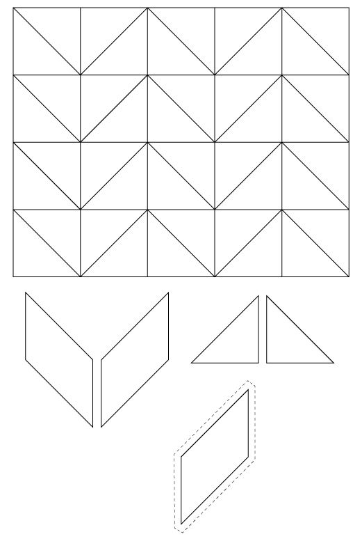 4582e-pattern