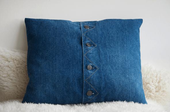 4b3c2-lee-cushion