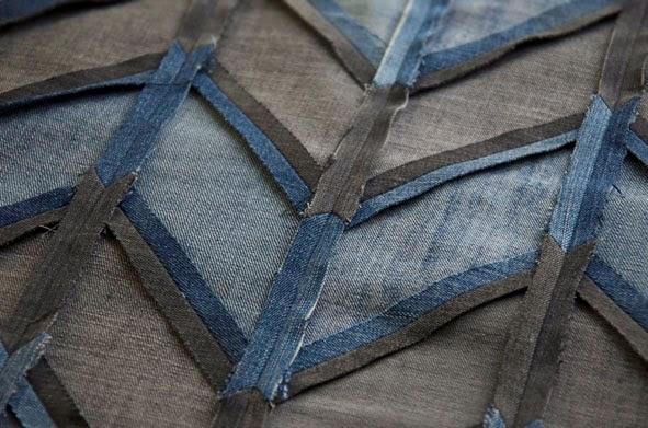 7f536-patchwork