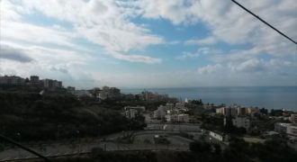 Land for Sale Blat Jbeil Area 903Sqm