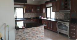 Villa for Sale Fidar ( Halat ) Jbeil ;Deluxe Construction is about 500 Sqm