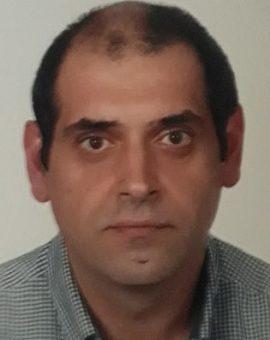 Raymond Azar