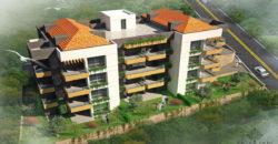 Apartment for Sale Aamchit Jbeil GF Area 150Sqm