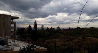 Land for Sale Jbeil Byblos City Area 830Sqm