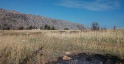 Land for Sale Aaqoura ( Laqlouq ) Jbeil Area 879Sqm
