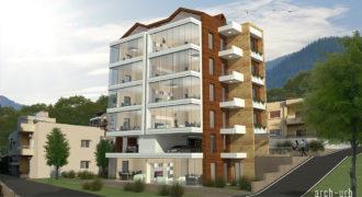 Apartment for Sale Jbeil Byblos City Duplexe 205Sqm