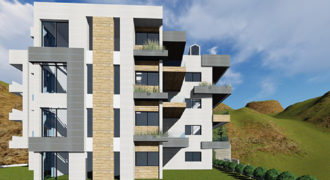 Apartment for Sale Blat Jbeil Duplexe 193Sqm and 45Sqm