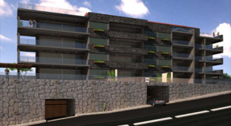 Used Apartment for Sale Fidar ( Halat ) Jbeil Area 200Sqm
