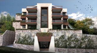 Apartment for Sale Blat ( Mastita ) Jbeil First Floor Area 160Sqm