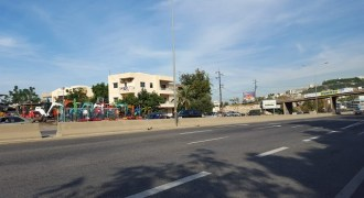 Land for Sale Bqaq Ed Dine Kesserwan Area 2482 Sqm Between the highway and the Sea Road