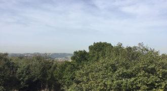 Land for Sale Masrah Batroun Area 2050Sqm