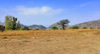 Land for Sale Ehmej ( Laqlouq ) Jbeil Area 4055Sqm