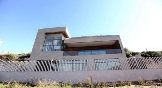Villa for Sale Halat Jbeil ; Construction is About 750 Sqm
